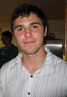 Portret użytkownika daniel